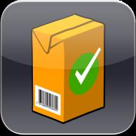 Codecheck_iPhone_Icon_gross